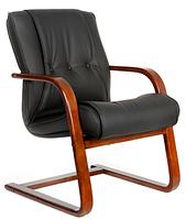Кресло Chairman 653 v, фото 1