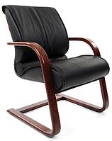 Кресло Chairman 445 WD, фото 1