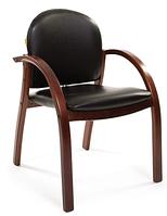 Кресло Chairman 659, фото 1