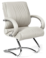 Кресло Chairman 445, фото 1