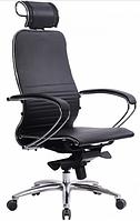 Кресло Samurai K-2.04, фото 1