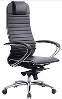 Кресло Samurai K-1.04, фото 1