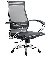 Кресло SK-2-BK (Комплект 9)