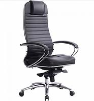 Кресло Samurai KL-1.04, фото 1