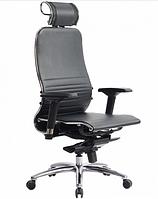Кресло Samurai K-3.04, фото 1
