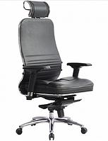 Кресло Samurai KL-3.04, фото 1