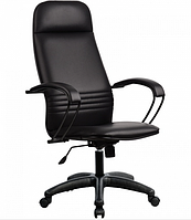 Кресло BP-1 Pl, фото 1