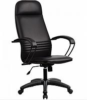 Кресло BP-1 Pl