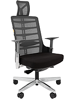 Кресло руководителя SPINELLY