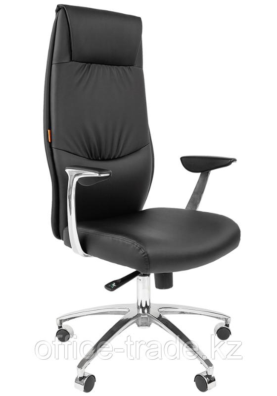 Кресло руководителя Vista