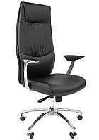 Кресло руководителя Vista, фото 1