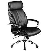 Кресло LK-13 Chrome, фото 1
