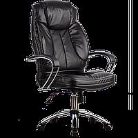 Кресло LK-12 Chrome