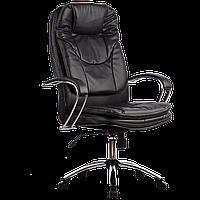 Кресло LK-11 Chrome, фото 1