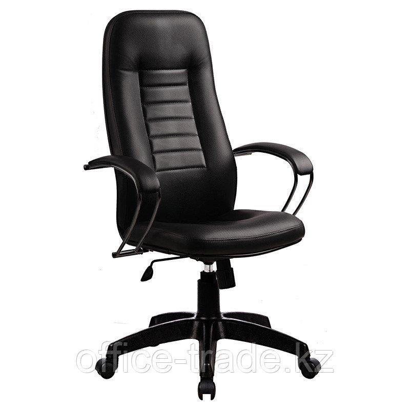 Кресло LP-2 Pl