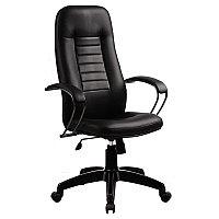 Кресло LP-2 Pl, фото 1
