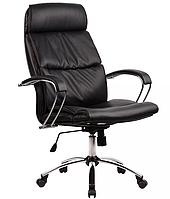 Кресло LK-15 Chrome, фото 1