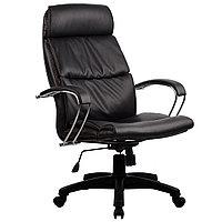 Кресло LK-15 Pl, фото 1
