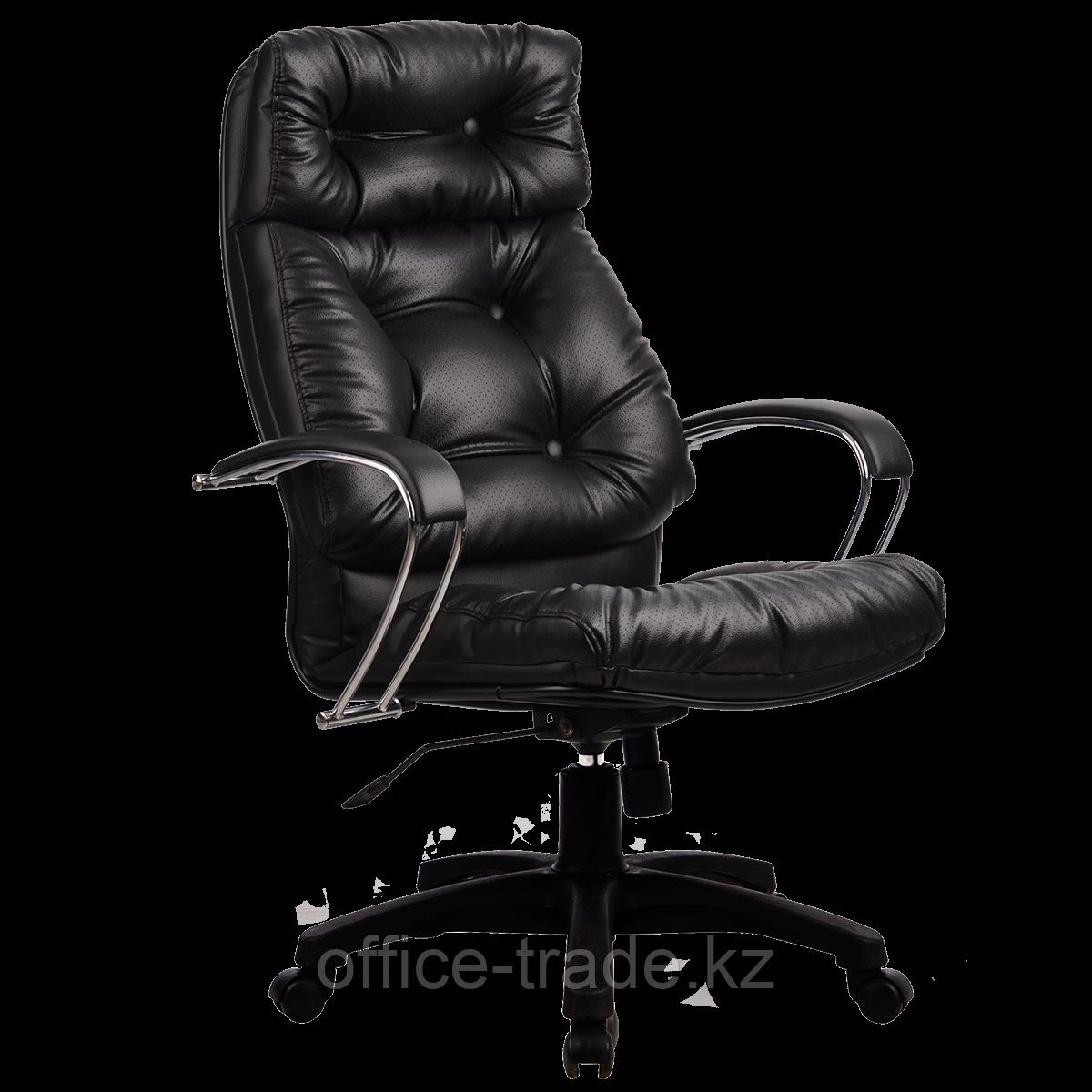 Кресло LK-14 Pl