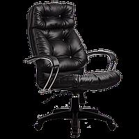 Кресло LK-14 Pl, фото 1