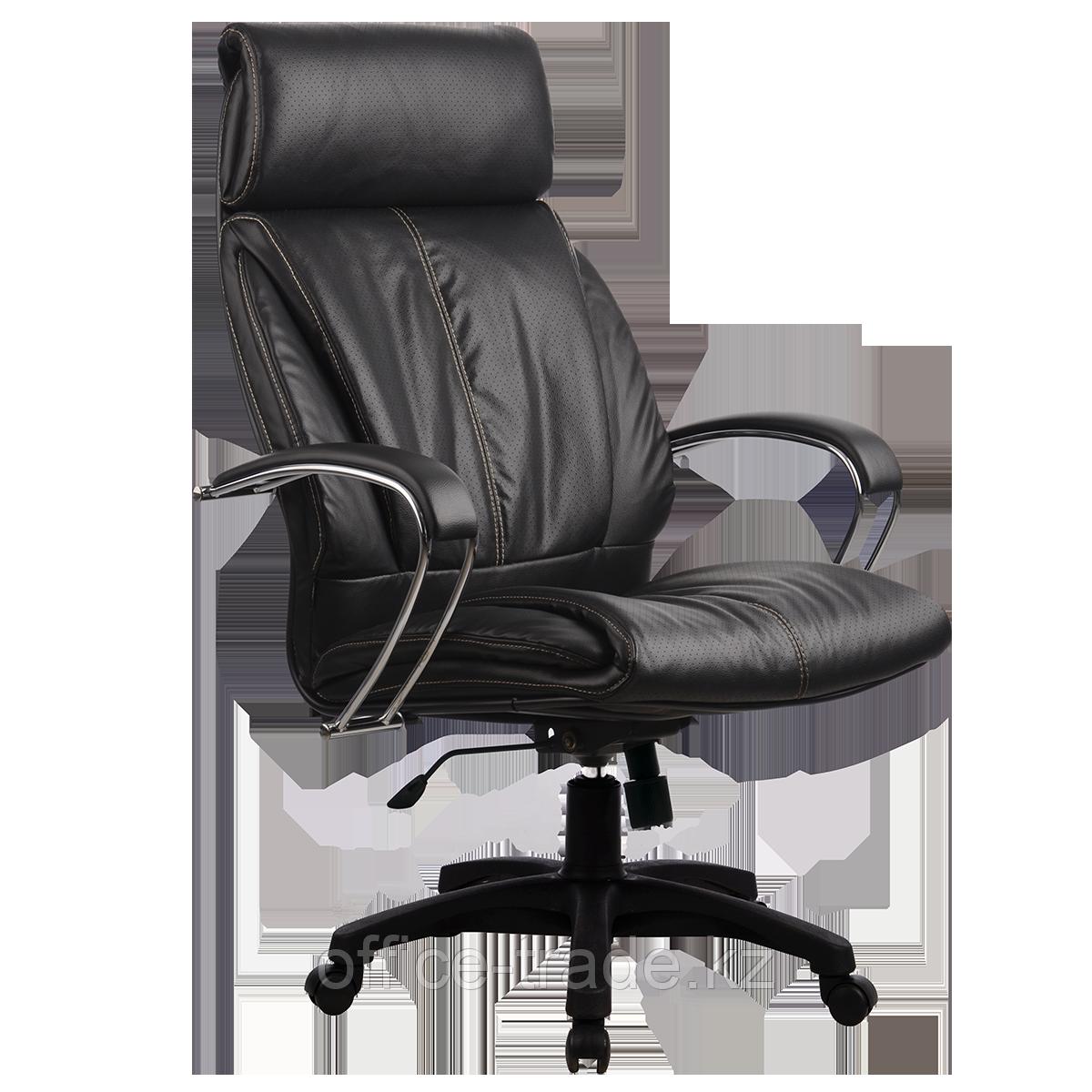 Кресло LK-13 Pl