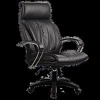 Кресло LK-13 Pl, фото 1