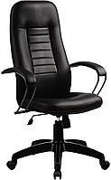 Кресло BP-2 Pl, фото 1