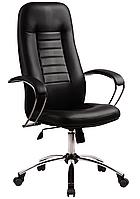 Кресло BK-2 Chrome, фото 1