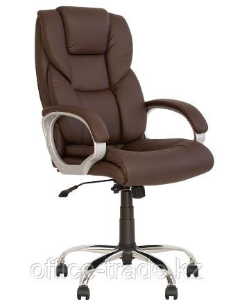 Кресло руководителя Morfeo Eco