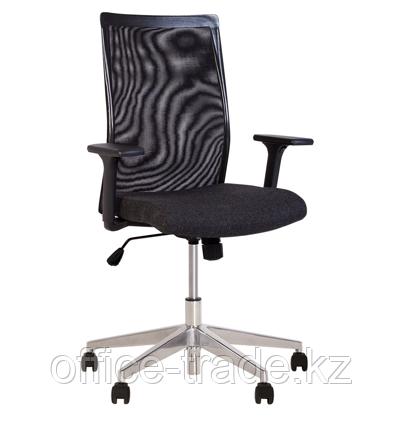 Кресло Air R Net chrome ES AL70