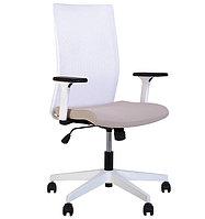 Кресло Air R Net white SL PL70