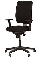 Кресло Smart R black ST PL70, фото 1