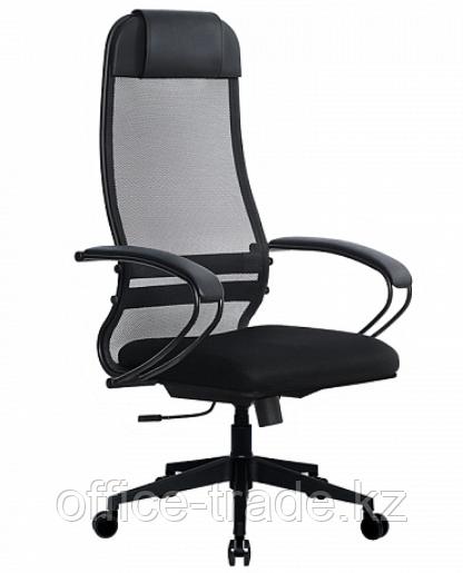 Кресло SU-1-BP (Комплект 11)