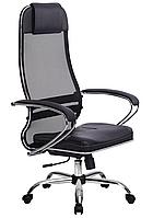 Кресло SU-1-BK (Kомплект 5), фото 1