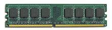 GEIL GN34GB1600C11S Оперативная память DDR3 4Gb 1600MHz CL11 oem