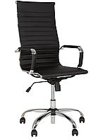 Кресло Slim HB, фото 1
