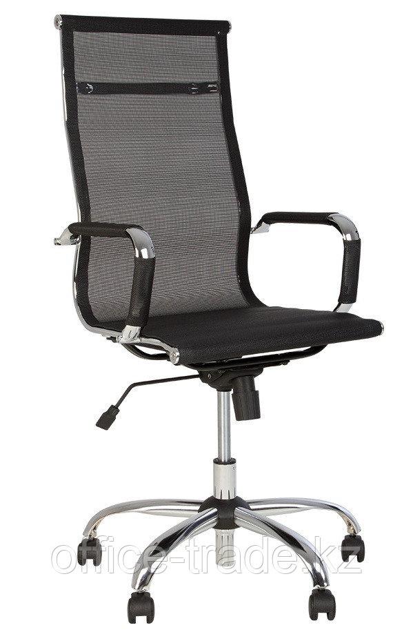 Кресло Slim HB Net