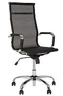 Кресло Slim HB Net, фото 1