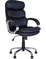 Кресло руководителя Dolce Chrome Eco, фото 1