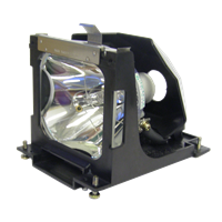 Лампы для проектора SANYO POA-LMP56 (610 305 8801)