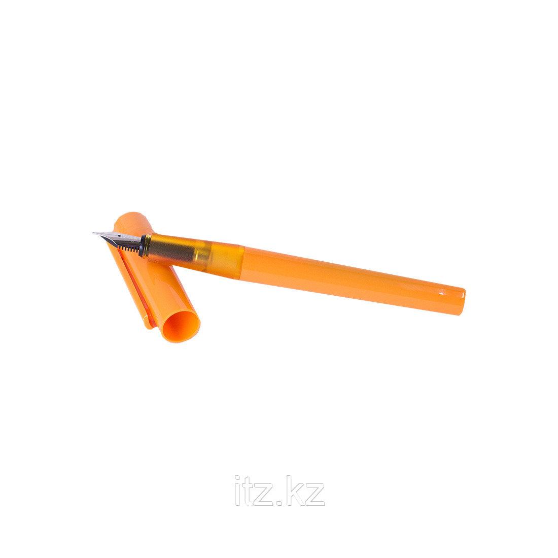Ручка MiJia YKS Pen Оранжевый