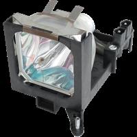 Лампы для проектора SANYO POA-LMP57 (610 308 3117)