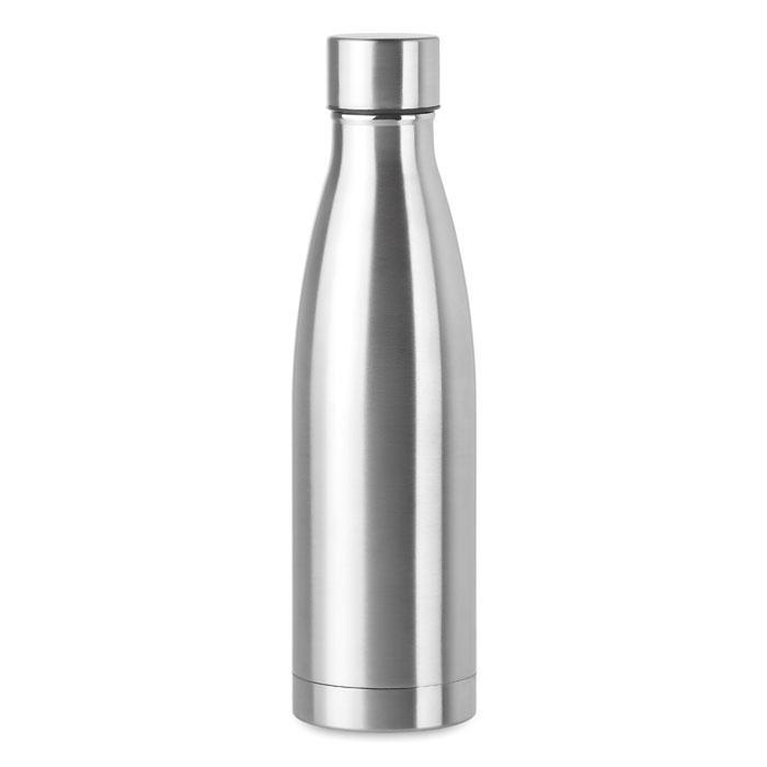 Термос - бутылка 500мл, BELO BOTTLE