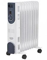 Масляный радиатор Oasis OT-20