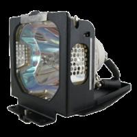 Лампы для проектора SANYO POA-LMP65 (610 307 7925)