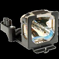 Лампы для проектора SANYO POA-LMP66 (610 311 0486)