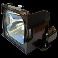 Лампы для проектора SANYO POA-LMP67 (610 306 5977)
