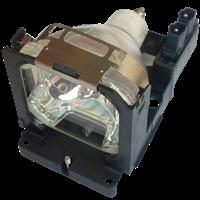 Лампы для проектора SANYO POA-LMP69 (610 309 7589)