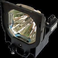 Лампы для проектора SANYO POA-LMP72 (610 305 1130)