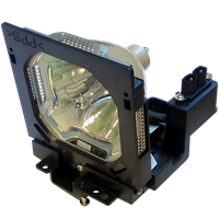 Лампы для проектора SANYO POA-LMP73 (610 309 3802)